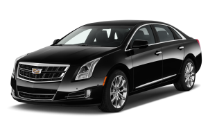 2016-cadillac-xts-sedan-angular-front