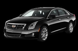 2016-cadillac-xts-sedan-angular-front