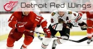 Detroit Events Limo